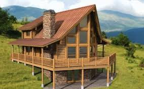 small log cabin floor plans and pictures log cabin floor plans yellowstone log homes
