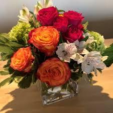 port florist cedarburg florist flower delivery by la tulipe llc