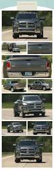 Dodge 3500 Truck Cap - 25 best dodge 3500 ideas on pinterest dodge ram runner diesel