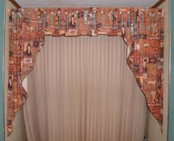 curtain inspiring drapes for bedroom exciting interesting curtain styles ideas for living room brown with horse motive