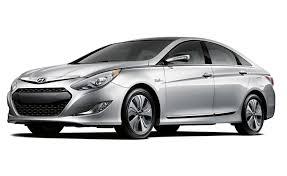 price of a 2014 hyundai sonata 2013 hyundai sonata hybrid gets more mpg costs 200 less