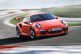 porsche 911 race car video new porsche 911 gt3 rs the race car for the circuit