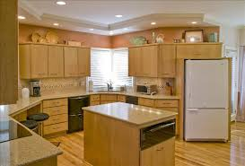 Kitchen Cabinet Installation Cost Home Depot by The Home Depot Kitchen Cabinets And The Easy Process To Get