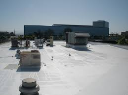R S Roofing by Roofing Standards U0026 Ayres Hotels Roofing Standards
