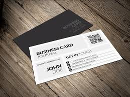 Business Card Creator Software Free Download Business Card Epin U2013 Free Graphic Clipart Icon U0026sign Wallpaper