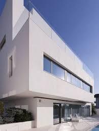 design bã ro x11 house by spagnuolo architecture location alphaville