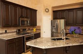 cost per linear foot kitchen cabinets home interiror and