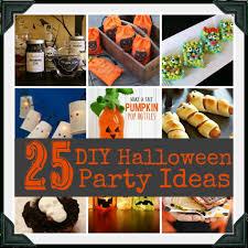 best halloween party decorations halloween party supplies and decorations diy halloween party