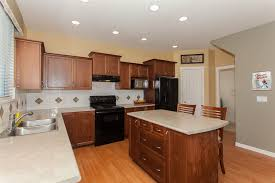 kitchen cabinets langley 100 kitchen cabinets langley bc 26 best two toned kitchen