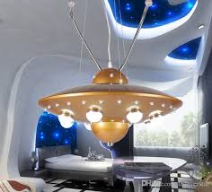 Sale Ceiling Lights Ufo Pendant L Novel Deisgn Ceiling Light Top Design Europe 110v