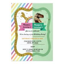 226 best twins birthday party invitations images on pinterest