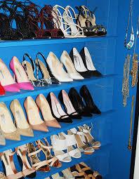 Shelves For Shoes by Diy Closet Shelves For Shoes Decoration U0026 Furniture Diy Closet