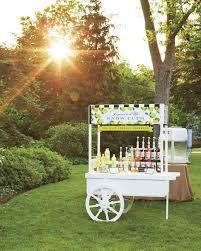 wedding wednesday summer wedding ideas for 2017 eventures