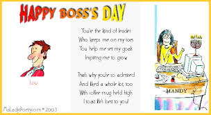 Happy Boss S Day Meme - happy bosses day clip art teacher clipart library