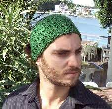 headbands for men crochet pattern wide crochet headband pattern men and women