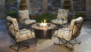 Backyard Furniture Set by 47 Best Commercial Outdoor Furniture Interiorsherpa