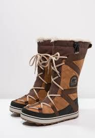sorel womens boots uk sorel boots sale sorel boots glacy explorer lace