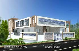 marvellous building l shaped 3 bedroom house plans images best
