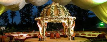 Used Wedding Decorations Trazee Travel Sell Your Used Wedding Decorations Trazee Travel