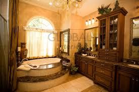 classic bathroom design bathroom classic design classic bathroom design photo on fabulous