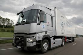 renault trucks t renault trucks corporate press releases t optifuel fuel