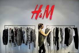 h m operating hours store locations near me and phone numbers