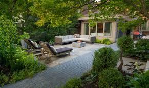 Firepit Garden Bento 32 Concrete In Ash Potager Garden Paloform