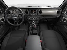 2018 jeep wrangler interior fully revealed beautiful jeep wrangler interior pictures ancientandautomata com