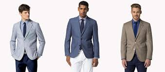 attire men what to wear to the races 2017 men s fashion advice michael 84