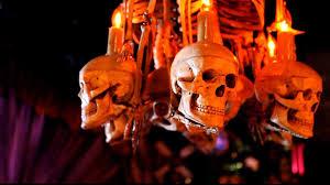 kings dominion halloween haunt safetyville halloween haunt troop 380 real halloween haunted