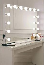makeup vanity with lights for sale mirror with lights ikea makeup mirror with lights vanity lighting