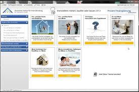 Gebrauchte Immobilie Kaufen Tutorial Allgemeine Einführung Immobilien Mieten Kaufen Oder