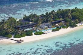 elexus hotel in north cyprus maldives hotel and resort deals with villas and bungalows