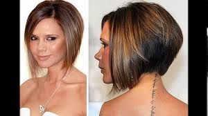 short pixie haircuts front and back view youtube