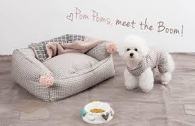 louisdog dog beds dog clothes dog carriers