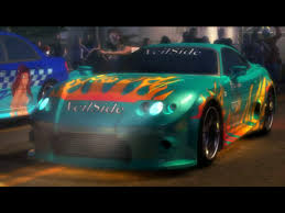 syndicate car srs street racing syndicate screenshots for windows mobygames