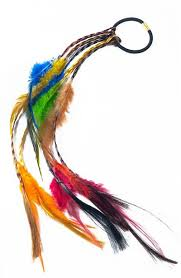 monsoon hair accessories kick start the monsoon with hair accessories by ayesha