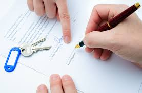 Sample Booth Rental Agreement 8 7 Things To Include In A Rental Lease Agreement Zillow Rental