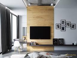 bedroom inexpensive bedroom wall ideas bedroom accent wall 15