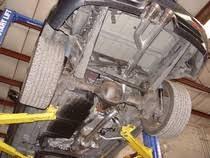 turbo jeep srt8 sts 0610jsrt8st nt 5 495 00 plus 20 00 instant coupon free