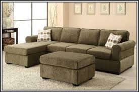 Microfiber Reversible Chaise Sectional Sofa 3 Piece Microfiber Sectional Sofa With Chaise Sofa Home