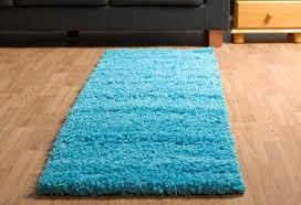 teal carpet runner carpet vidalondon
