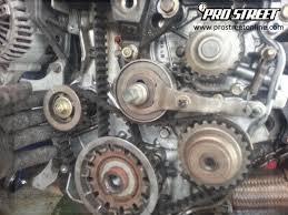 dtc p0335 how to change a honda accord crankshaft position sensor