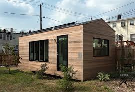 Holzhaus Kaufen Kleines Haus Bauen Günstig Mit Schönes Zuhause Holzhaus Kaufen