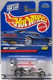 matchbox chevy silverado 1999 341 best wheels cars u0026 treasure hunts images on pinterest