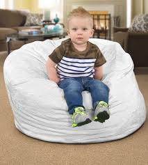 kid u0027s bean bag chairs they u0027ll love them and so will you