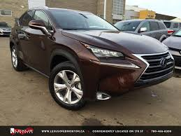 lexus hybrid 2016 2016 lexus nx 300h hybrid review youtube