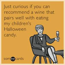 Halloween Funny Memes - funny halloween memes ecards someecards
