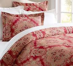 Duvet Red 161 Best Bedding Images On Pinterest Bedding Comforters And