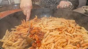 cuisine sicilienne cour cuisine sicilienne pasta al forno